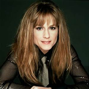 Holly Hunter Photo 138397 Pictures