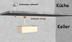 Kunststoff Wasserleitung Selbst Verlegen : kunstsoff wasserleitung durch andere austauschen diy forum ~ Frokenaadalensverden.com Haus und Dekorationen