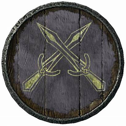 Riften Skyrim Shield Guard Gamepedia Elder Scrolls
