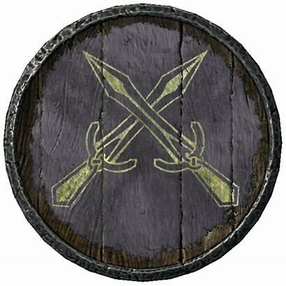 Riften Skyrim Shield Guard Gamepedia Elder Scrolls