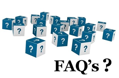 frecuently asked questions liestores frequently asked questions faq about our fifty year event grover cleveland high school