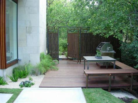 deck patio combo deck patio arbor ideas pinterest
