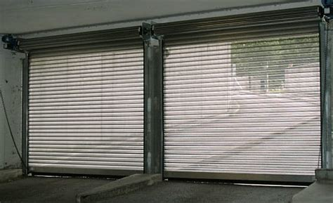 perforated steel roller shutters lbs group