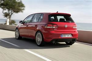 Volkswagen Golf Vi : volkswagen golf related images start 150 weili automotive network ~ Gottalentnigeria.com Avis de Voitures