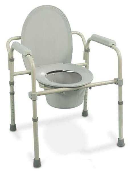 chaise d aisance fauteuil si 232 ge montr 233 al laval rive sud