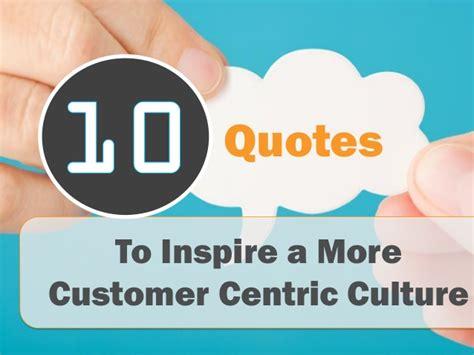 customer service quotes  inspire   customer