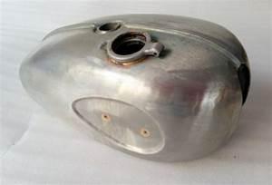 Bsa A65 1968