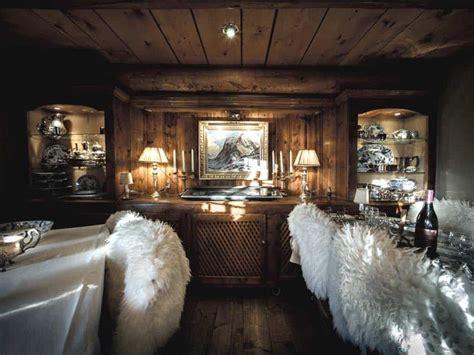 chambre d hote de charme annecy hôtel de charme chambres d hôtes restaurant d 39 alpage en