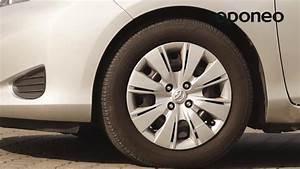 Indice De Vitesse Pneu : pneus 2 5 l indice de vitesse du pneu de voiture youtube ~ Medecine-chirurgie-esthetiques.com Avis de Voitures