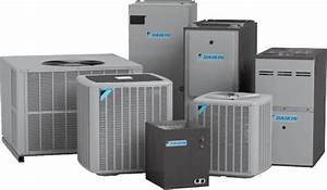 Daikin Air Conditioners - Ac Unit Prices