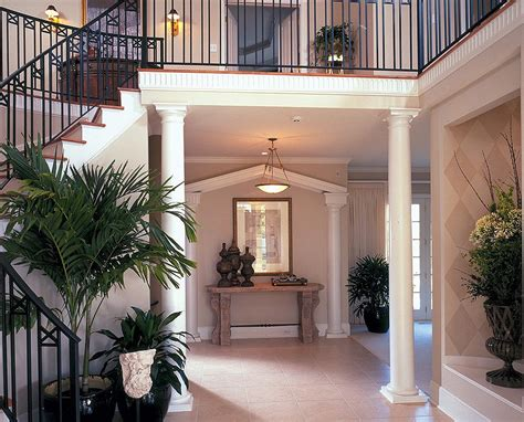 Home Decor W Broad St : Custom Home In Carmel, In, New Home Builder