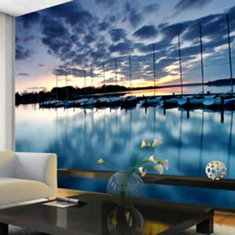 wall vinyl printing toronto design print custom wall