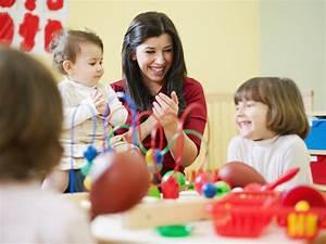 Spiele Online Kinder : tolle online spiele f r kindergartenkinder das sind die hits ~ Orissabook.com Haus und Dekorationen
