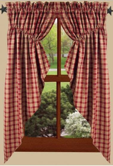country home decor this just in 9 new patterns now in stock