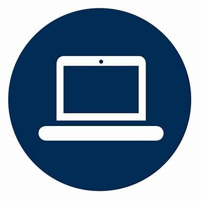 Icon Website Web Internet Clip Wide Newdesignfile