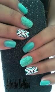 nailart design 23 sweet nail ideas designs for 2018