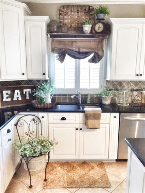 kitchen themes ideas  pinterest kitchen decor