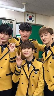 NCT Mark Romeo Kangmin | Nct, Mark nct, Nct dream