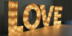illuminated sign letters letter of recommendation With backlit letters