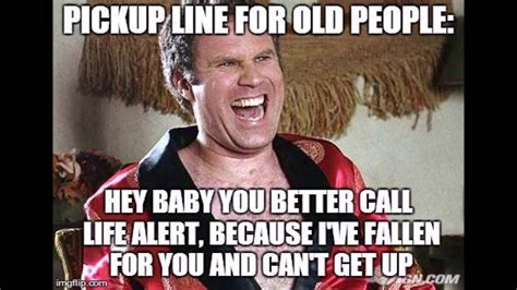 Will Ferrell Meme - will ferrell memes google search all kinds of funny gt gt gt gt gt pinterest memes humor and