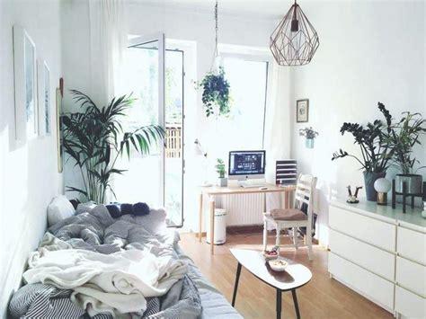 Zimmereinrichtung Ideen Jugendzimmer by Zimmer Einrichtungen