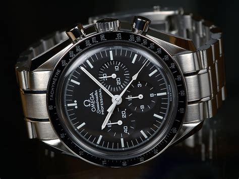 jam tangan rolex date file omega speedmaster professional front jpg