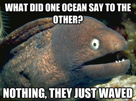 Ocean Memes - funny ocean memes pictures to pin on pinterest pinsdaddy