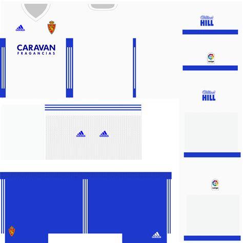 Spain - La Liga 3D'2020/21 for FM20/21 Relink! (18/12/20)
