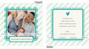 2012 holiday cards raleigh nc photographer manda39s for Christmas card wording samples