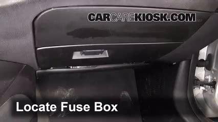 Bmw Z4 Fuse Box by Interior Fuse Box Location 2003 2008 Bmw Z4 2004 Bmw Z4
