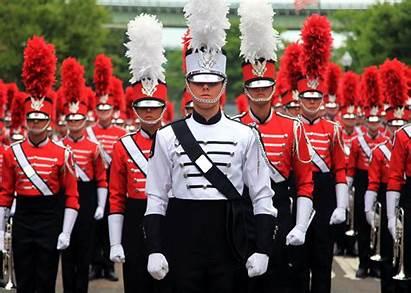 Drum Corps Crusaders Boston Bugle 1800 1200