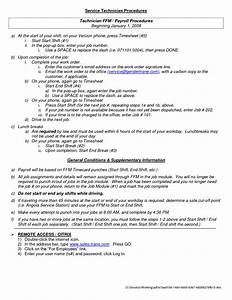 best of service technician sample resume resume daily With resume sourcing services