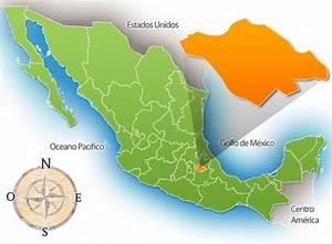 Tlaxcala: Estado Mexicano Mexico Real