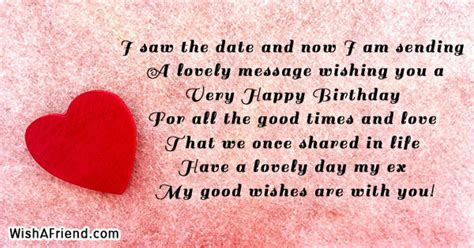date   birthday message   boyfriend