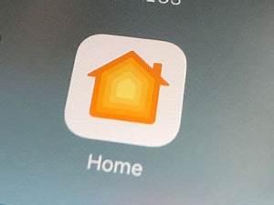 Apple Homekit Homematic : apple homekit wird endlich erwachsen das intelligente haus ~ Lizthompson.info Haus und Dekorationen