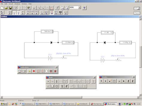 billy easy workbench design software wood plans  uk ca