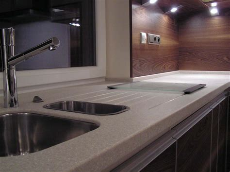 kitchen cabinet countertops kitchen countertop acrylic solid surface buy 2440