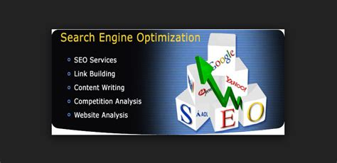 Search Engine Optimization Management by Search Engine Optimization Local Seo California