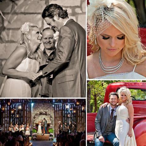 blake shelton wedding songs 1000 images about miranda lambert and blake shelton