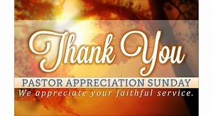 1000+ ideas about Pastor Appreciation Gifts on Pinterest ...