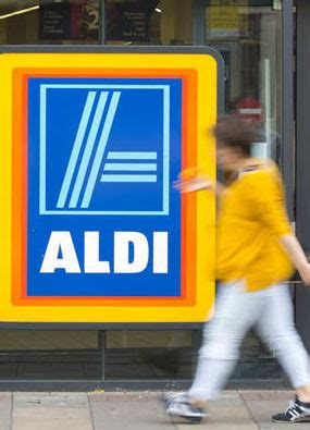lidl opening hours news sales offers deals  jobs