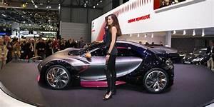 Salon De L Auto Geneve 2017 : salon de l auto de gen ve le bilan lignes auto ~ Medecine-chirurgie-esthetiques.com Avis de Voitures