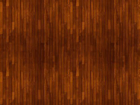 wood floor by chubbylesbian on deviantart