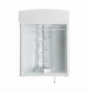 Ge General Electric Hotpoint Sears Kenmore Refrigerator