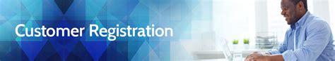 customer registration micromeritics