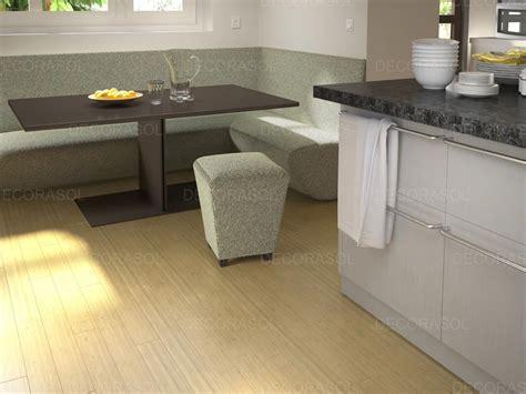 refaire sa cuisine à moindre coût finest humidit et peuttre pos dans une cuisine ou une
