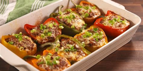 what can i do with ground beef for dinner 100 easy ground beef recipes what to make with ground beef delish com