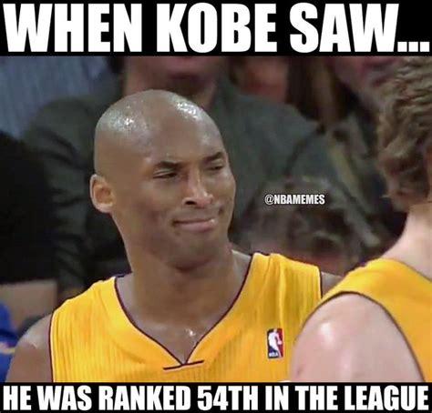 Kobe Memes - kobe bryant retiring a look at the black mamba s amazing career stuyah sports