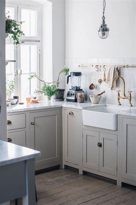 30 easiest and best kitchen decorating ideas 2019