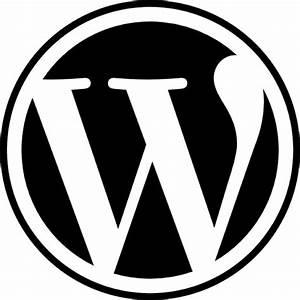 Blog Logo Vectors, Photos and PSD files | Free Download